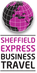 business-travel-sheffield