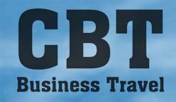 cbt_travel.jpg