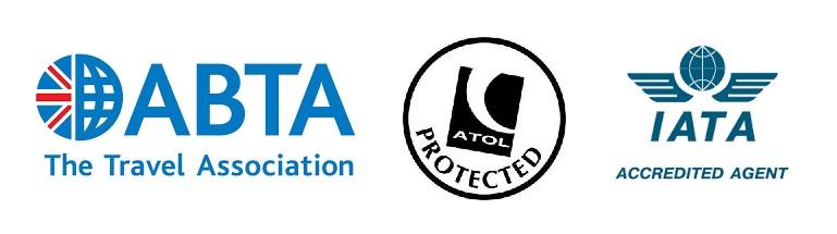 TMC accreditation