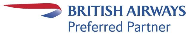 BA Preferred Partner business travel management