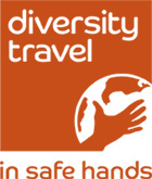 Diversity travel business travel