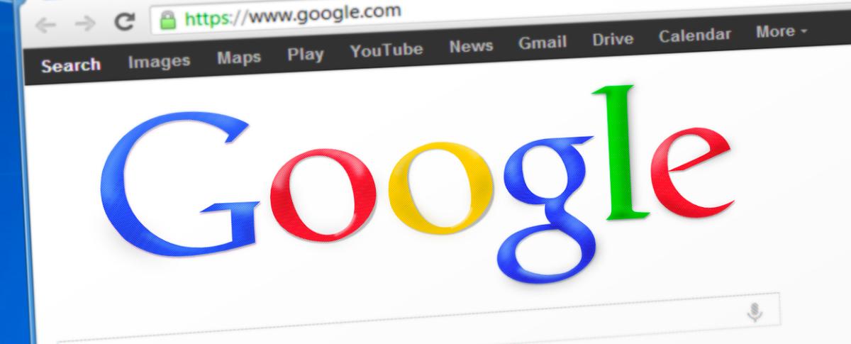 TMC Finder on Google