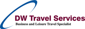 DW-Travel-Services.jpg