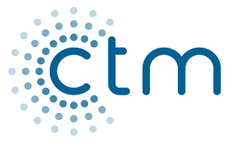 CTM logo (transparent)_low res.png