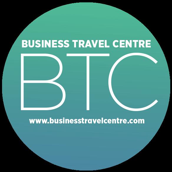 BTC Logo New.png