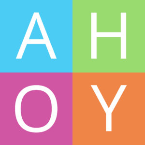 Ahoy logo-square.jpg