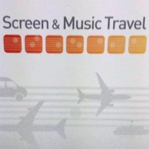 SMTplanes.jpg