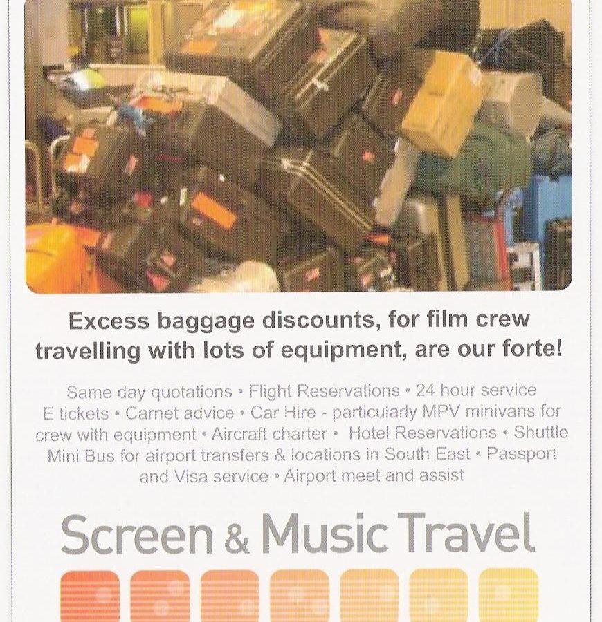 ScreenAndMusic.Travel.JPG