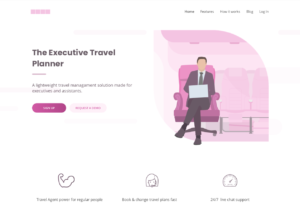 The Executive Travel Planner.png