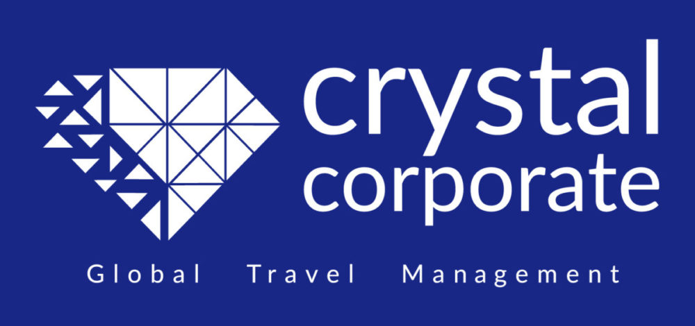 Crystal Corporate Travel Management