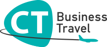 CT Business Travel Tunbridge Wells, London, Maidstone & Cardiff
