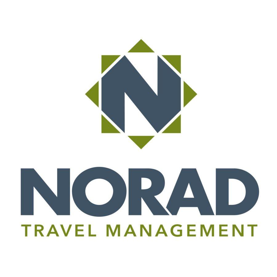 Norad-Travel-Management.jpg
