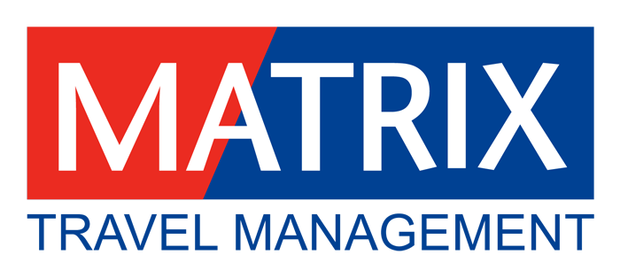 Matrix Logo - Small Transparent.png