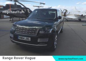 Range Rover Vouge.jpg