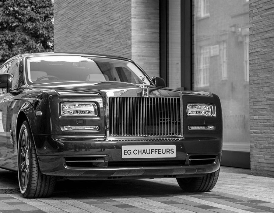 Rolls Royce Phantom Series 2.jpg