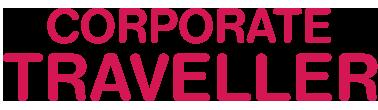 corporate-traveller_owler_20160523_114848_original.png