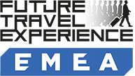 Future Travel Experience Business Travel Show