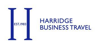 Harridge-Business-Travel.jpg