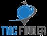 TMC Finder