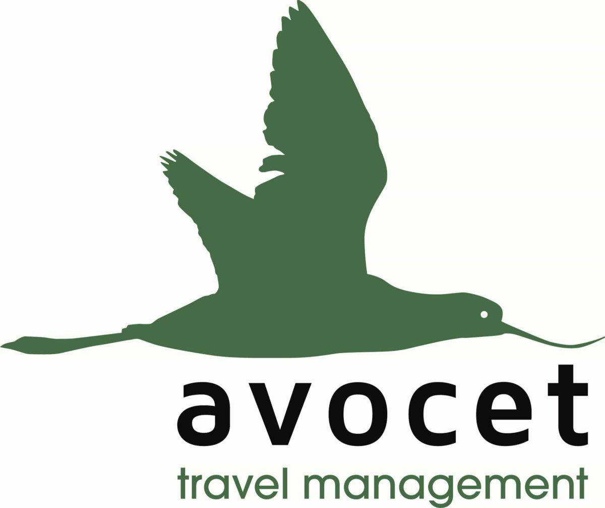 Avocet Travel Management