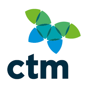 Corporate Travel Management (CTM)