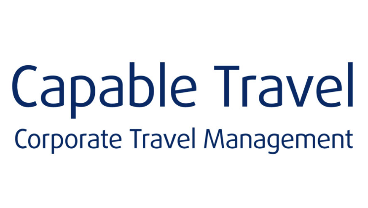 Capable Travel Limited