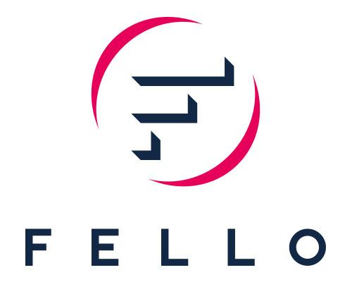 Fello