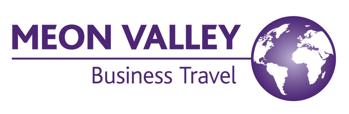 Meon Valley Business Travel
