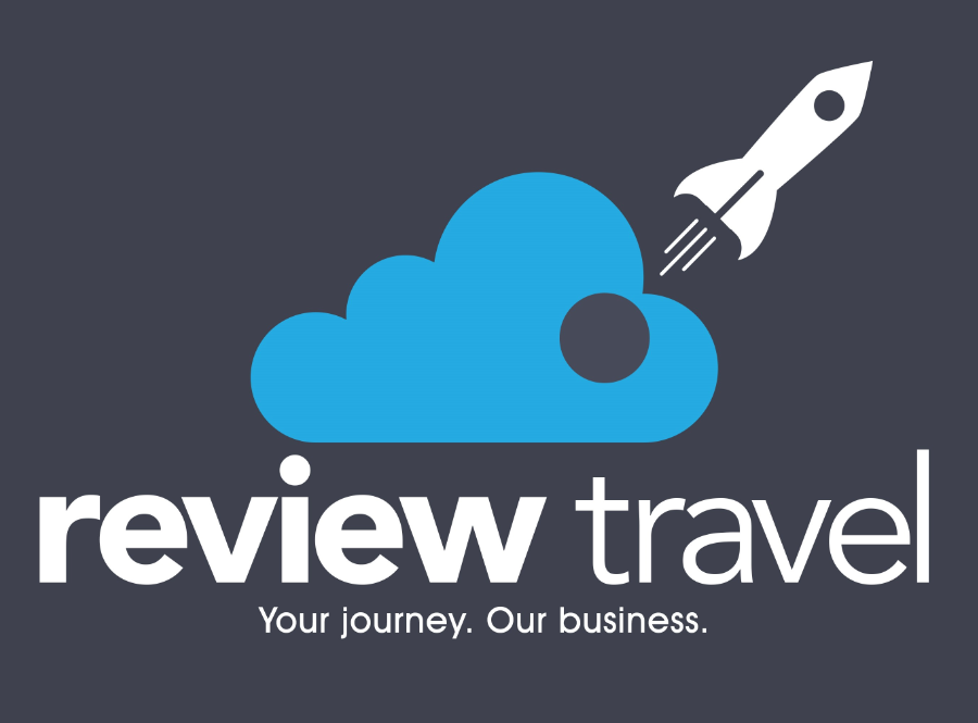 Review Travel