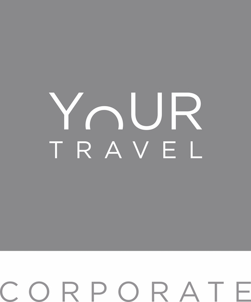Your Travel Corporate