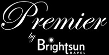 Premier by Brightsun
