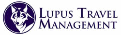 Lupus Travel Management