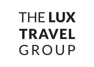 The Lux Travel Group
