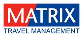 Matrix Travel Management
