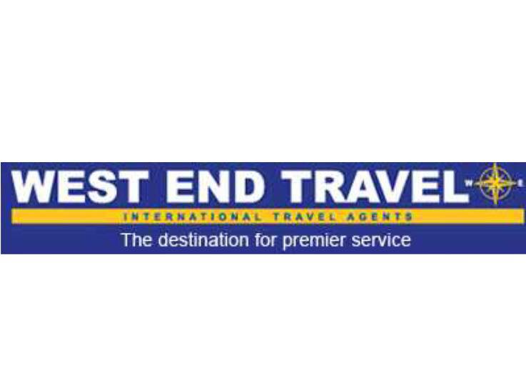 West End Travel Ltd