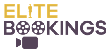 Elite Bookings UK Ltd
