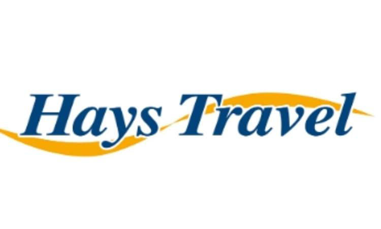 Hays Travel for Business