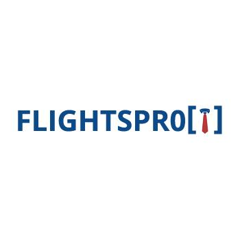 FlightsPro