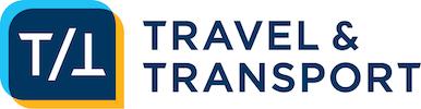 TravelTransport_logo.jpeg