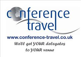 Conference Travel
