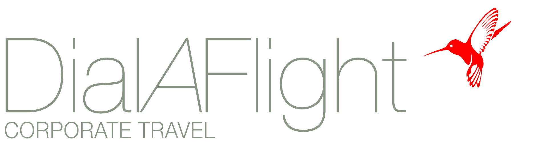 DialAFlight Corporate Travel